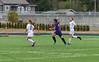 NBHS Girls Soccer vs MHS - 0170