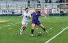 NBHS Girls Soccer vs MHS - 0164