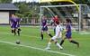 NBHS Girls Soccer vs MHS - 0163