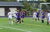 NBHS Girls Soccer vs MHS - 0151