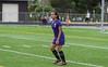 NBHS Girls Soccer vs MHS - 0135