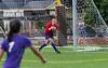 NBHS Girls Soccer vs MHS - 0142
