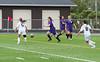 NBHS Girls Soccer vs MHS - 0084