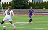 NBHS Girls Soccer vs MHS - 0040