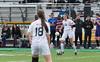 NBHS Girls Soccer vs MHS - 0027