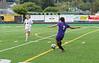 NBHS Girls Soccer vs MHS - 0081