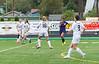 NBHS Girls Soccer vs MHS - 0086