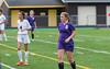 NBHS Girls Soccer vs MHS - 0133