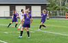 NBHS Girls Soccer vs MHS - 0092