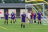 NBHS Girls Soccer vs MHS - 0107