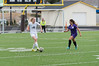 NBHS Girls Soccer vs MHS - 0011