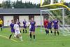 NBHS Girls Soccer vs MHS - 0111