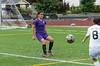 NBHS Girls Soccer vs MHS - 0101