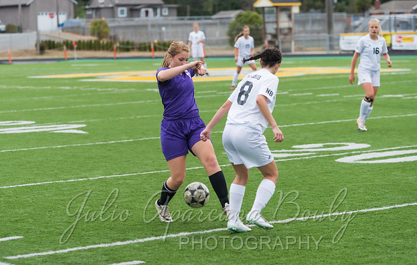 NBHS Girls Soccer vs MHS - 0076