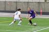 NBHS Girls Soccer vs MHS - 0033