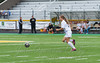 NBHS Girls Soccer vs MHS - 0192