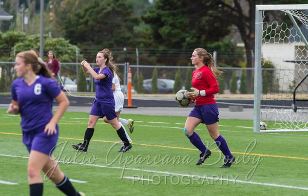 NBHS Girls Soccer vs MHS - 0143