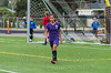 NBHS Girls Soccer vs MHS - 0096