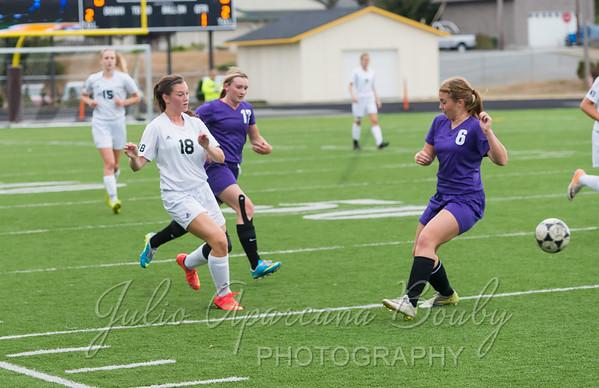 NBHS Girls Soccer vs MHS - 0051