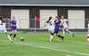 NBHS Girls Soccer vs MHS - 0085