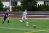 NBHS Girls Soccer vs MHS - 0130
