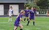NBHS Girls Soccer vs MHS - 0138