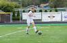 NBHS Girls Soccer vs MHS - 0136