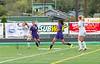 NBHS Girls Soccer vs MHS - 0069