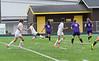 NBHS Girls Soccer vs MHS - 0102