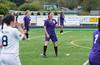 NBHS Girls Soccer vs MHS - 0155