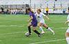 NBHS Girls Soccer vs MHS - 0079