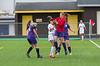 NBHS Girls Soccer vs MHS - 0054
