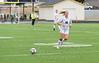 NBHS Girls Soccer vs MHS - 0050