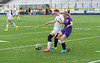 NBHS Girls Soccer vs MHS - 0071