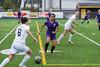 NBHS Girls Soccer vs MHS - 0158