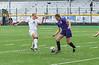 NBHS Girls Soccer vs MHS - 0078