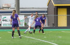 NBHS Girls Soccer vs MHS - 0083