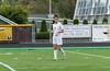 NBHS Girls Soccer vs MHS - 0168