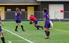 NBHS Girls Soccer vs MHS - 0186