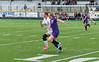NBHS Girls Soccer vs MHS - 0070