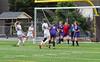 NBHS Girls Soccer vs MHS - 0116