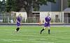 NBHS Girls Soccer vs MHS - 0043