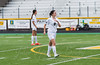 NBHS Girls Soccer vs MHS - 0003