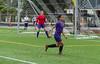 NBHS Girls Soccer vs MHS - 0162