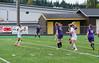 NBHS Girls Soccer vs MHS - 0120