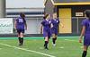 NBHS Girls Soccer vs MHS - 0082