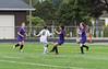 NBHS Girls Soccer vs MHS - 0056