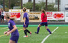 NBHS Girls Soccer vs MHS - 0187