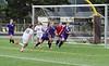 NBHS Girls Soccer vs MHS - 0023