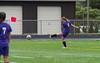 NBHS Girls Soccer vs MHS - 0118